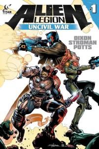 alien-legion-uncivil-war