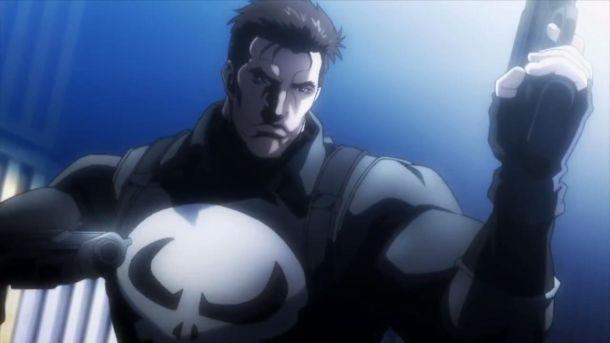 avengers-confidential09-610x343