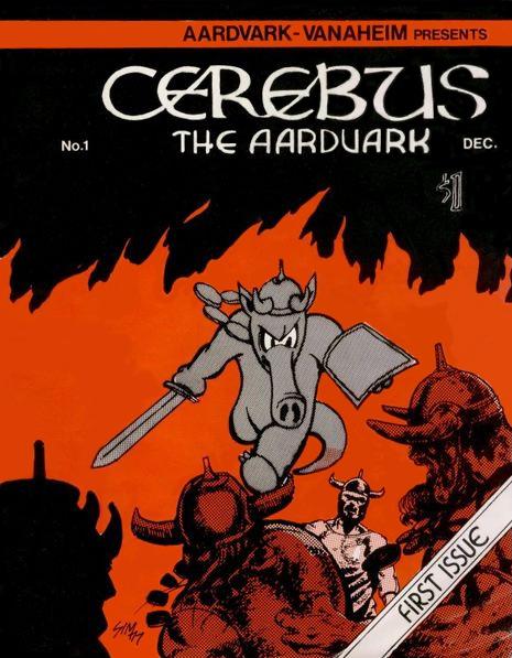 cerebus1