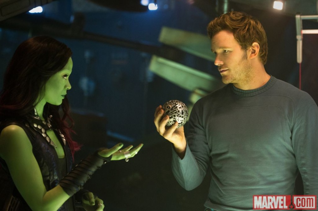 Guardians-of-the-Galaxy-Behind-The-Scenes-2
