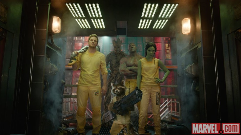 Guardians-of-the-Galaxy-Behind-The-Scenes-4