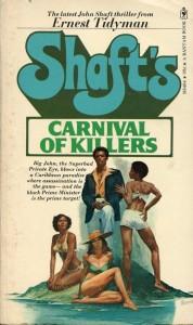 146-Ernest-Tidyman-Shafts-Carnival-of-Killers-Bantam074