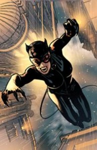 200px-Catwoman_0007