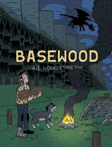 Basewood_Cover_Large