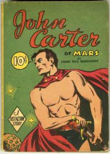 Big_Little_Book_-nn_John_Carter_of_Mars_(Dell,_1940)