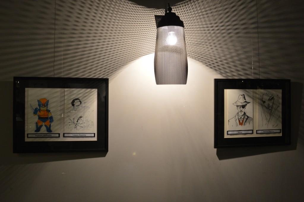D&D-Spring2014-exhibition-2