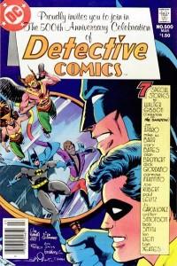 Detective_Comics_500