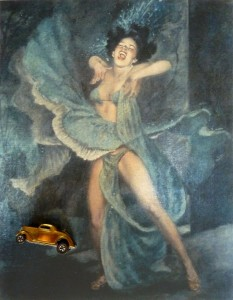 Leo Nowak -dancer-1948