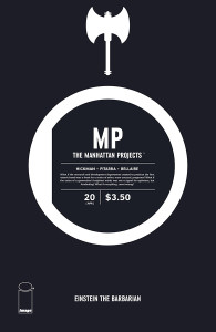ManhattanProjects20-Cover