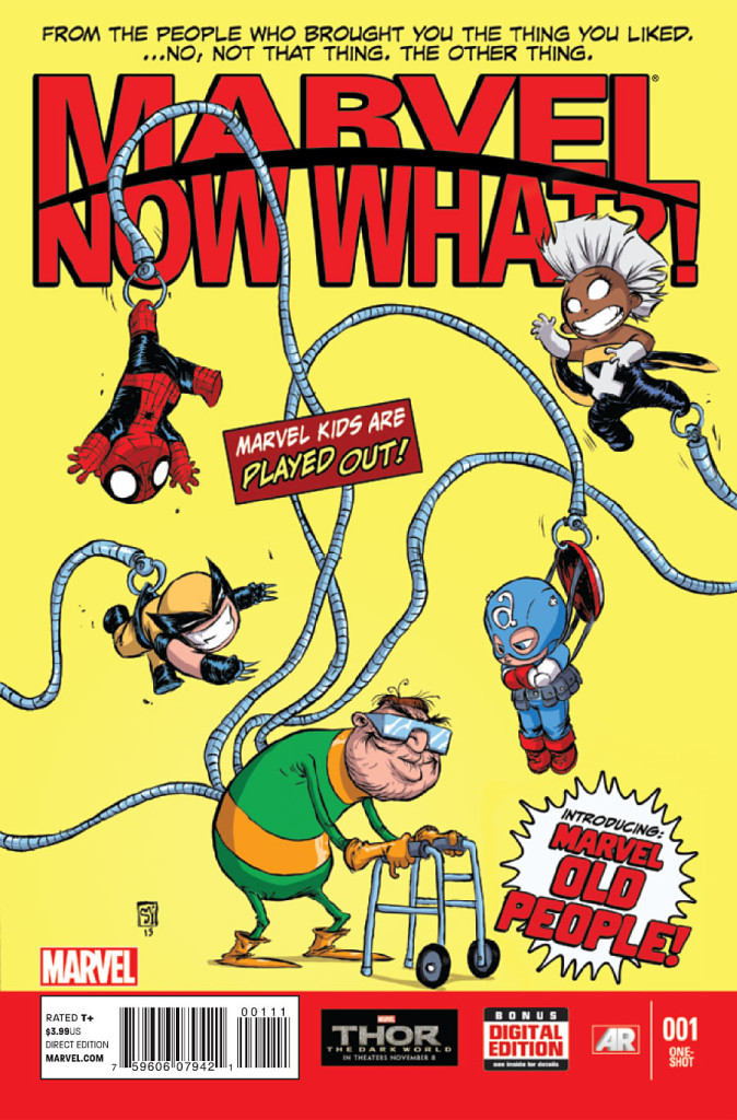 Marvel_NOW_WHAT!_Vol_1_1