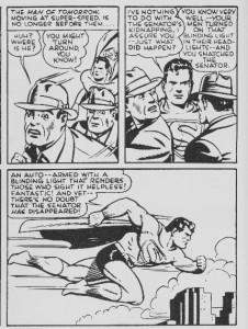 Nowak-superman013