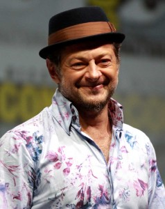 andy_serkis