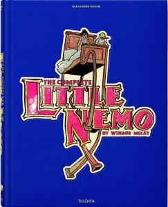 complete_little_nemo