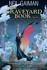 neil_gaimans_the_graveyard_book_vol_1