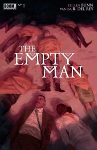 Empty_Man