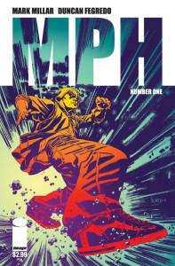 MPH 1
