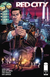 RedCity01_Cover