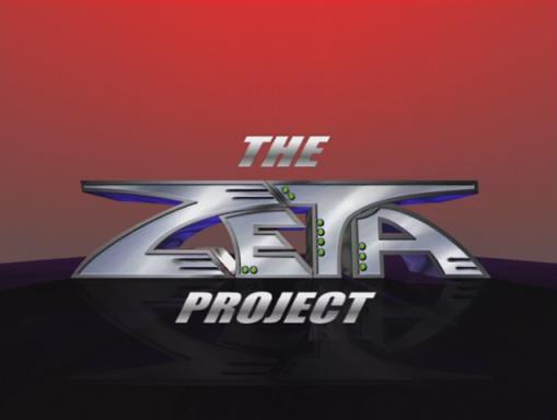 The_Zeta_Project_series_logo