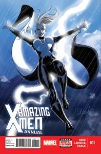 amazing-xmen-annual-1