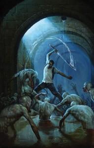 comics-the-strain-the-night-eternal