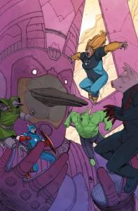 comics-ultimate-ff-6
