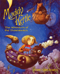 maddy_cover-01_sm_lg