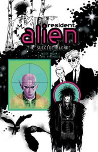 resident-alien-2-tpb