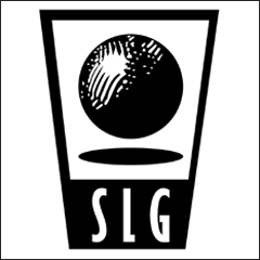 slg-publishing