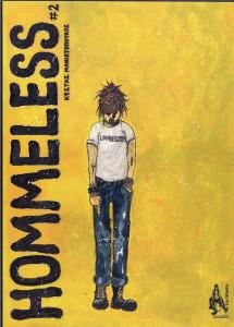 HOMMELESS2