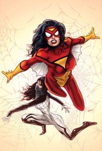 Spider-Woman-cover