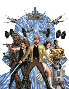 Star_Wars_1_Cassaday_covcropped