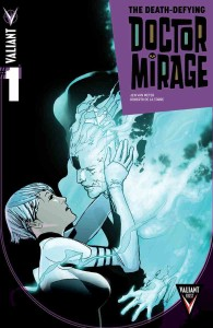 death_defying_dr_mirage_1