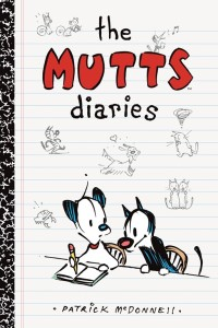 mutts_diaries