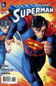 superman-32