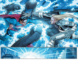 superman32_pp21-22