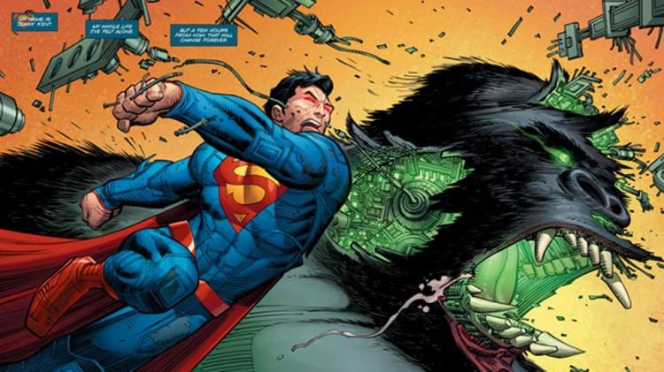 superman32_th