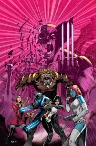 DoW-The-Logan-Legacy-1-Cover-20ade
