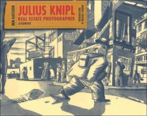 katchor-julius_knipl