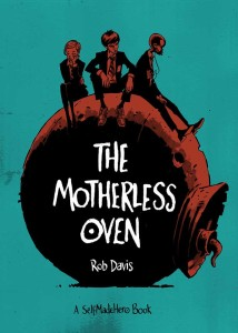the_motherless_oven
