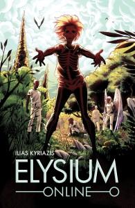 Elysium_00