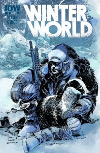 Winterworld1
