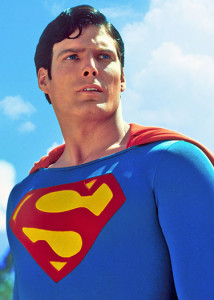 christopher_reeve2
