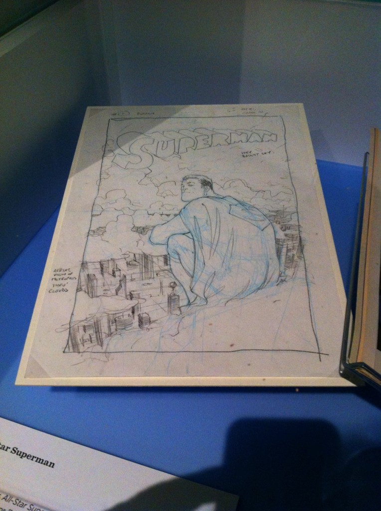 comics-unmaked-british-library-031