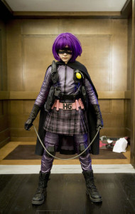 costume-hit-girl-14881016-420-660