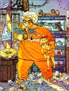 geof_darrow_hard_boiled_01