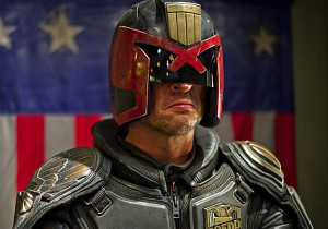 karl-urban-urges-dredd-2-kickstarter-project