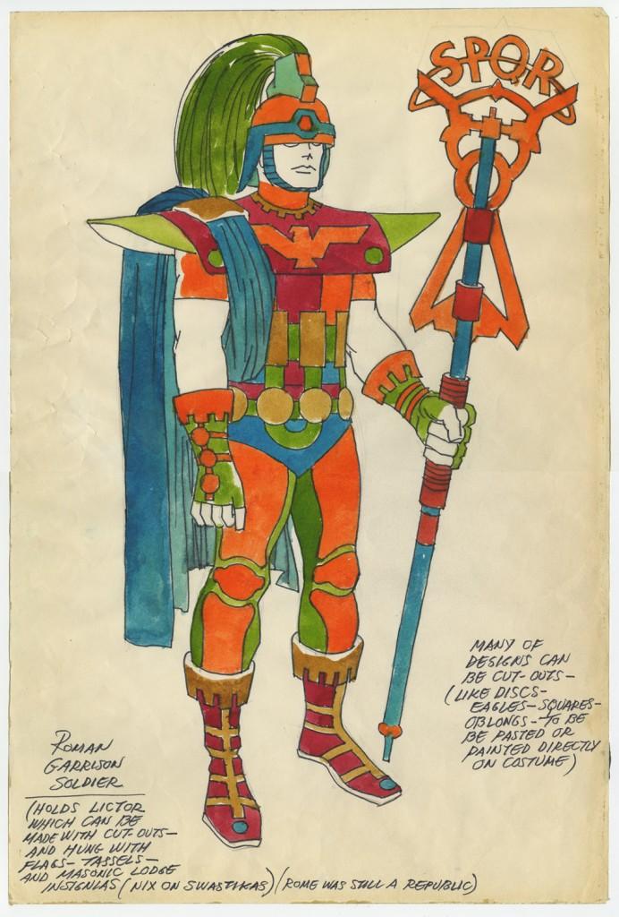 roman-garrison-soldier-300-692x1024