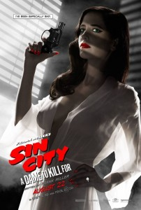 sin_city_a_dame_to_kill_for_eva_green