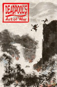 Deadpool-Art-of-War-1-Cover-995b6