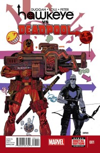 Hawkeye-vs-Deadpool-1-Cover-bf732